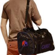 Футболки, сумки, рюкзаки