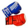 Перчатки боксерские 10-12 унц.