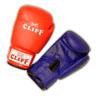 Перчатки боксерские кож/зам
